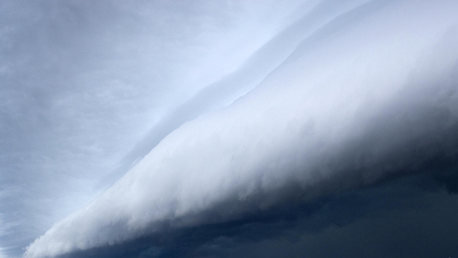 Storm_OakbrookIL